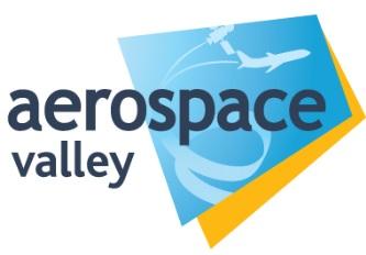 logo_AValley